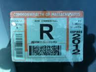 inspection_sticker_massachusetts