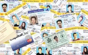license_fraud_massachusetts