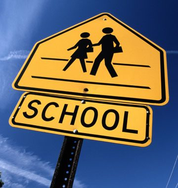 School Zone Radius Reduced in Massachusetts Drug Cases