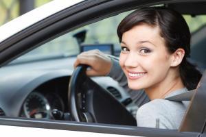 driver_license_massachusetts