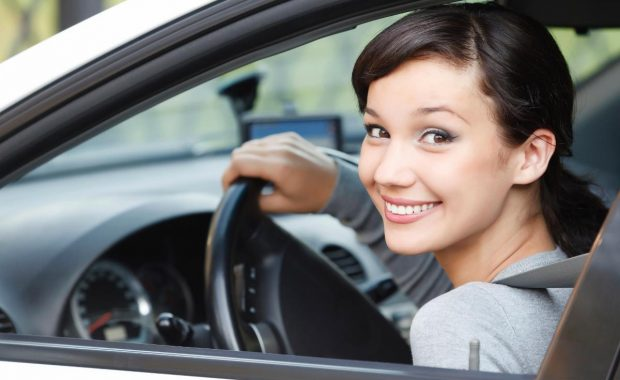 Get a Hardship License & Drive Legally