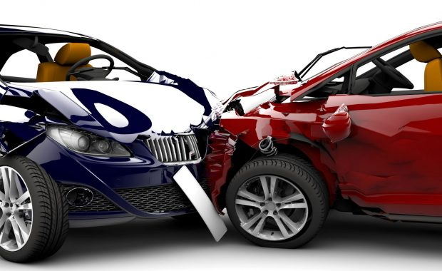 Fatal Accident Preliminary Revocations