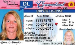 ct_license