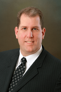 Brian E. Simoneau - Massachusetts Hardship License and Suspension Lawyer