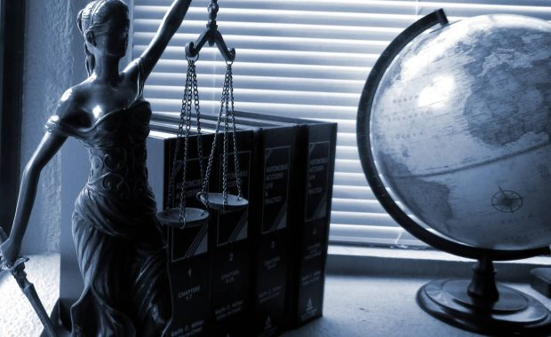 Benefits of Working with a Hardship License Attorney