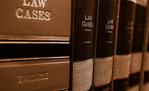 Picking the Right Massachusetts Hardship License Lawyer