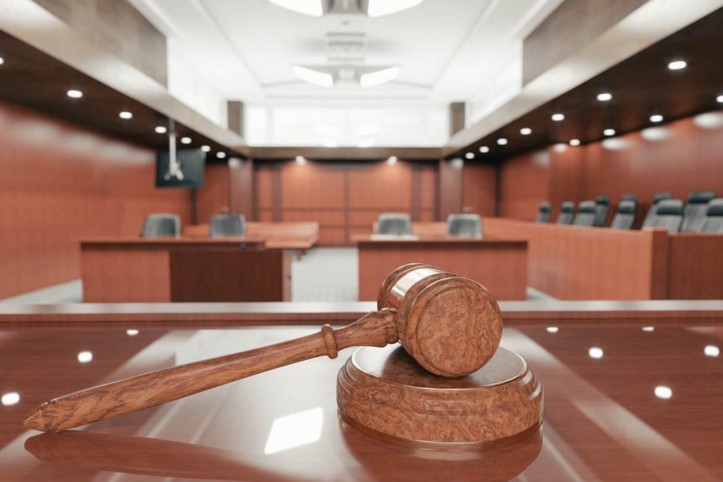 Board of Appeal for hardship license in Massachusetts.